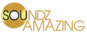 Soundz Amazing DJ Service